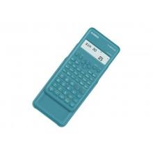 Calcolatrice scientifica FX-220PLUS-2 CASIO con 181 funzioni. Ammessa alla Maturità.