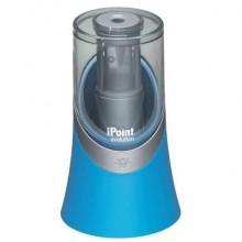 Temperamatite elettrico Westcott iPoint évolution blu E-55033 00