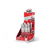 Correttore a penna Pritt Pocket Pen  8 ml - 2081327