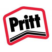 Colla roller Pritt Compact - permanente 8,4mm x 10m trasparente 2120601