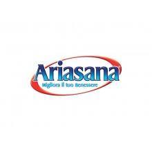 Dissolvimuffa Ariasana Smuffer Professional 250 ml. trasparente 884136