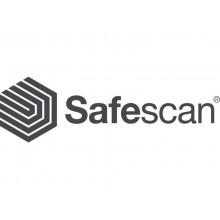 Lampada per rilevatore banconote false UV Safescan per Safescan 50 e 70 9W 131-0411