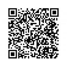 Contabanconote Safescan 2250 grigio  115-0513