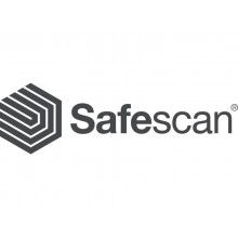 MCS Software per conteggio denaro Safescan 131-0500