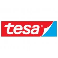 Nastro adesivo tesa TELATO 4688 38 mm x 25 m rosso 56359-00003-00