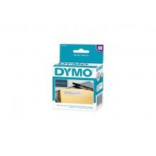 Rotolo da 500 etichette Dymo LabelWriter indirizzi 25x54 mm bianco S0722520