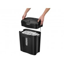 Distruggidocumenti uso personale FELLOWES Powershred® 11C P-3 taglio a frammento - 4350201