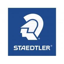 Matita Staedtler Noris Eco 182 30 HB con gommino 182 30-HB (Conf.12)