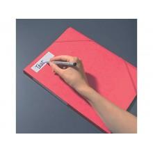 Nastro adesivo per correzione Post-it® Cover Up in carta removibile 2 righe - 652-H