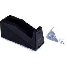Dispenser per nastro adesivo Scotch® nero C10