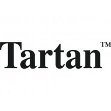 Nastro da imballo Tartan™ 369 50 mm. x 66 m. marrone conf. da 6 pezzi - 369 AV