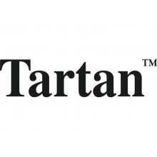 Nastro da imballo Tartan® filamento 50 mm. x 50 m. traslucido 8953 50X50