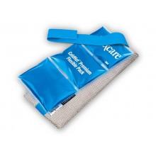 Cuscinetto caldo/freddo Nexcare™ ColdHot™ Premium 10x26,5 cm N15710IE