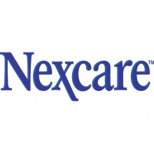 Cerotti Nexcare™ Aqua 360° assortiti in 3 misure impermeabili assortiti Conf. 14 cerotti - N1214ASD02