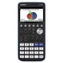 Calcolatrici scientifiche CASIO display a colori Nero FX-CG50
