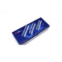 Fili appendicartellini Avery Dennison 65 mm Conf. 5000 pezzi - FSR-02161