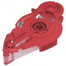 Refill Colla roller Pritt Roller System - permanente 8,4 mm bianco 2111973