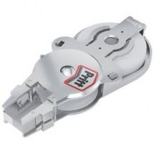 Refill per correttore a nastro Pritt Flex Roller System 4,2 mm x 12 mt - 2120455