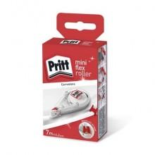 Correttore a nastro Pritt Roller Miny bianco 2050964