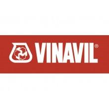 Colla universale Vinavil NPC 1 kg  D0647