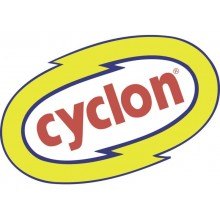 Pasta lavamani Cyclon 500 ml limone  500 ml - D6017