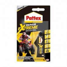 Colla Pattex Repair Extreme 8 g. traslucido 2146091