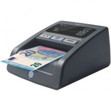 Verificatore banconote false Safescan 155-S nero 112-0529