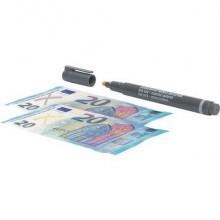 Penna verifica banconote Safescan 30 blu  111-0378