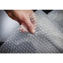 Materiale di protezione AirCap® Bobina bolle d'aria 1x10 mt. Neutro 100851335