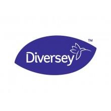Buste igieniche Diversey in carta bianco  confezione da 1000 pezzi - H30625