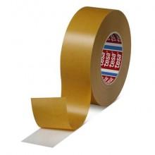 Nastri biadesivi tesa per pavimenti universale - Permanente 25mm x 25m 64620-00003-00