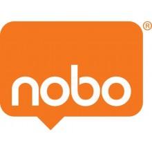 Professional Planner con schede a T Nobo 12 mesi 12 mesi 32938864