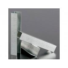 Punti metallici 24/6 Leitz in metallo zincato scatola da 1000 punti - 55700000