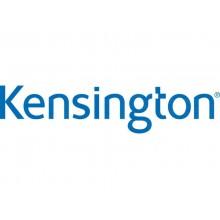 Poggiapiedi Kensington SmartFit SoleMate nero ACCO56145