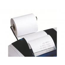 Calcolatrice professionale con stampante IBICO 1232X IB404108
