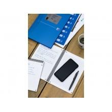 Rubrica A-Z OXFORD Office Essentials A5 assortiti 100101258