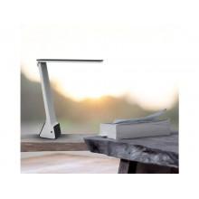 Lampada da tavolo senza fili MAULseven nero 8180190