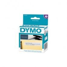 Rotolo da 500 etichette Dymo LabelWriter multiuso 19x51 mm bianco S0722550