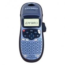 Etichettatrice Dymo Letratag LT100H  S0884000