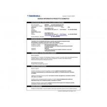 Lavamani con microgranuli SANITEC Industrial Gel agrumi 4,7 kg - 1045