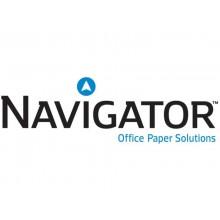 Carta per fotocopie A3 Navigator Universal 80 g/m² Risma da 500 fogli NUN0800624
