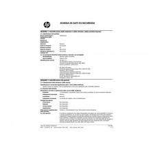 Cartuccia inkjet 301 HP nero  CH561EE