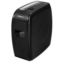 Distruggidocumenti uso personale FELLOWES Powershred® 21Cs P-3 taglio a frammento - 4360201