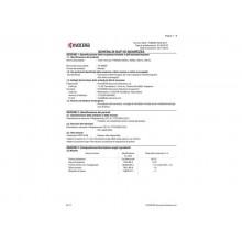 Toner TK-8305K Kyocera-Mita nero  1T02LK0NL0