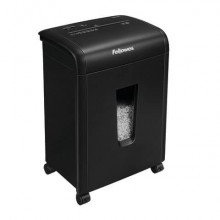 Distruggidocumenti uso moderato FELLOWES Powershred® 62MC P-4 19 l taglio a microframmento - 4685201