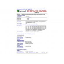 Unità immagine return program 520 R Lexmark nero 52D0Z00