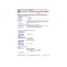 Toner return program 802K Lexmark nero  80C20K0