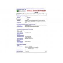 Toner return program Lexmark nero  C540A1KG