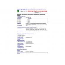 Fotoconduttore Lexmark nero  E260X22G