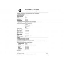 Toner MLT-D709S Samsung nero  SS797A